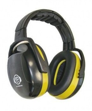 ed-2h-ear-defender-snr-30-db